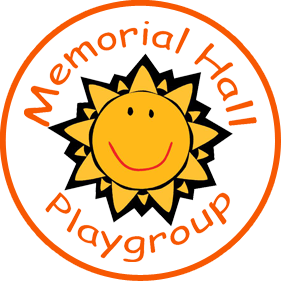 Memorial Hall Playgroup Glenfield